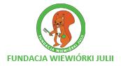 Fundacja Wiewiórki Julii