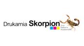 Drukarnia Skorpion